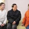 ちょっと怖い。中国のネット事情。
