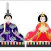 僕は日本の女性と結婚したい!