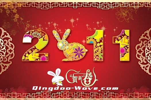 a happy new year 2011-4