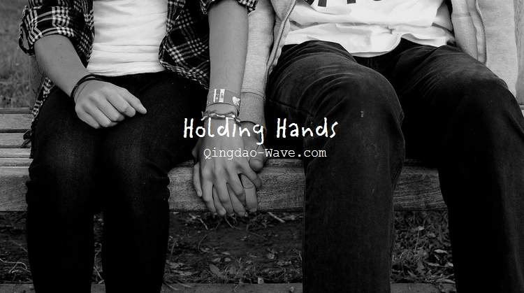 holding-hands2