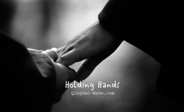 holding-hands5