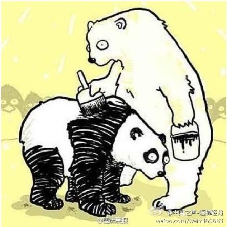 bear (2)